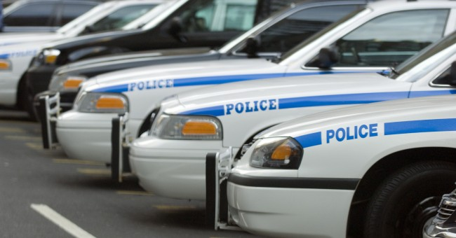 Local Police Vehicle Auctions Get The Best Used Vehicle From